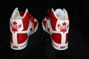 canadashoes