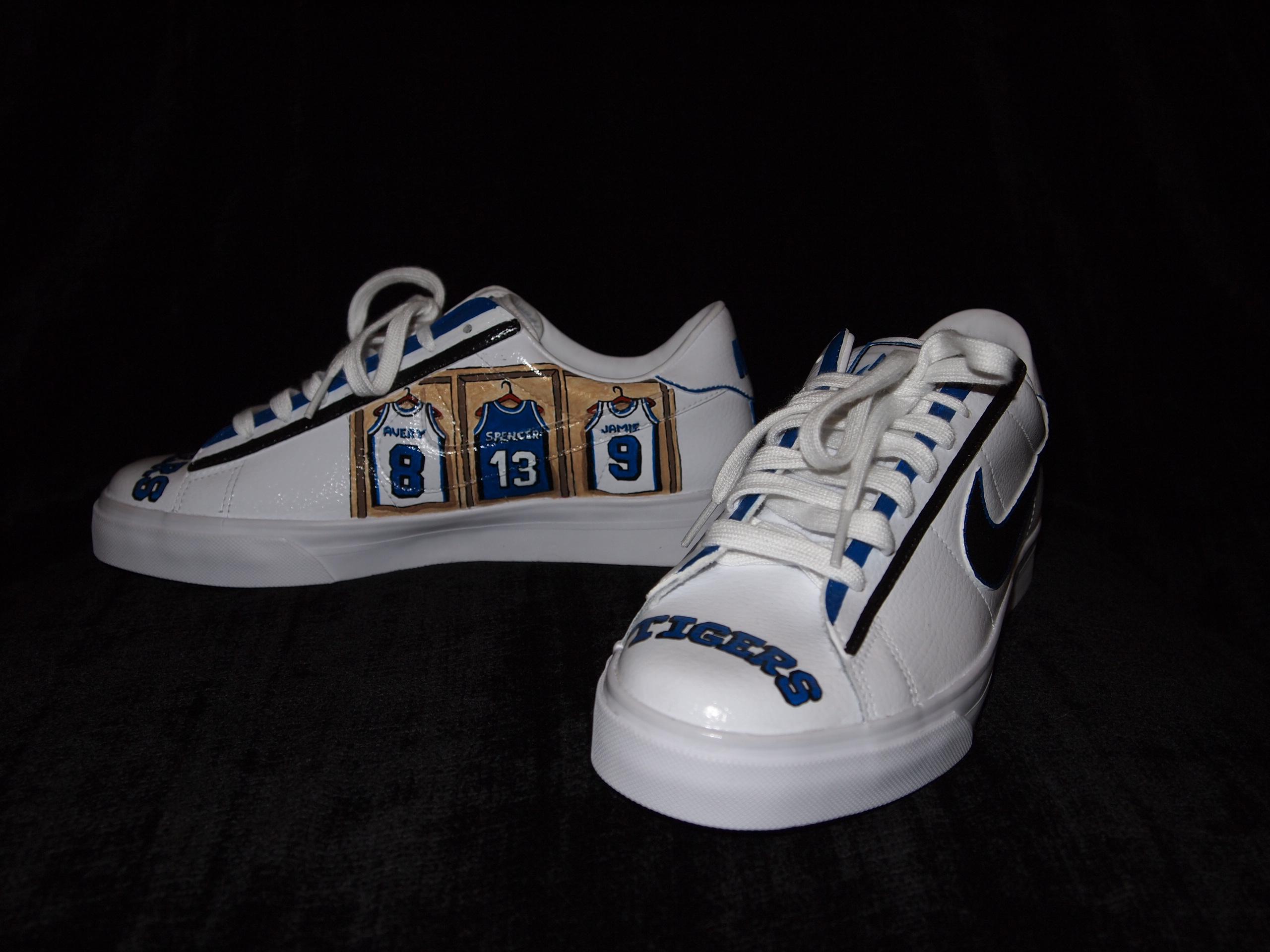 sugar shoes kohl s customs